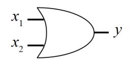 ORゲート