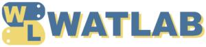 WATLAB -Python, 信号処理, AI-